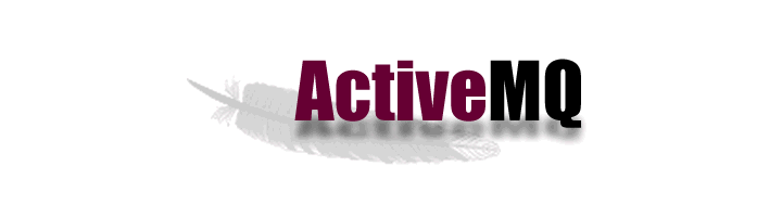 ActiveMQ - Getting Started - Apache ActiveMQ - DYclassroom