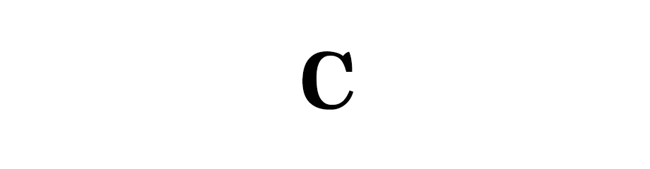 picture about To Test Whether a Character is a Printable Character, Use This Function. named C - Temperament Enter Creation Functions - C Programming