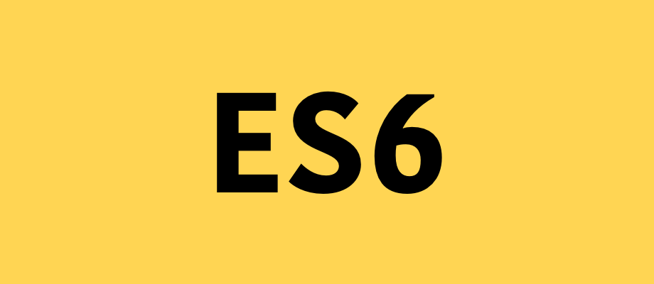 ES6 - Arrow Function