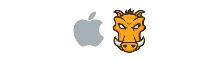 How to install Grunt on Mac using Node NPM - How to Mac