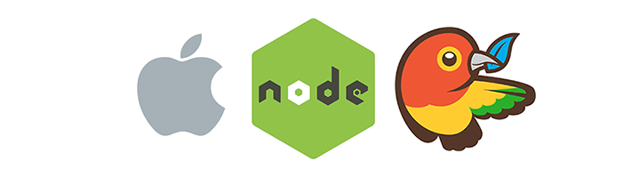 How to install Bower on Mac using Node and NPM - How to Mac