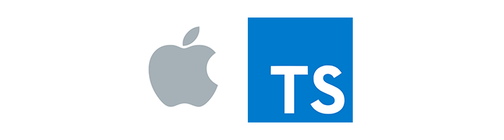 How to install TypeScript on Mac using Node NPM - How to Mac