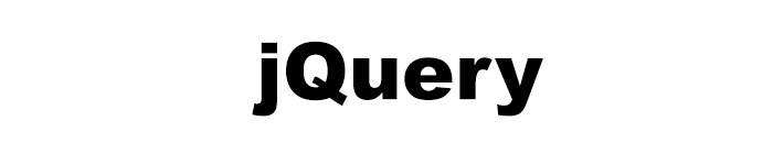 jQuery - Adding elements inside existing elements - jQuery