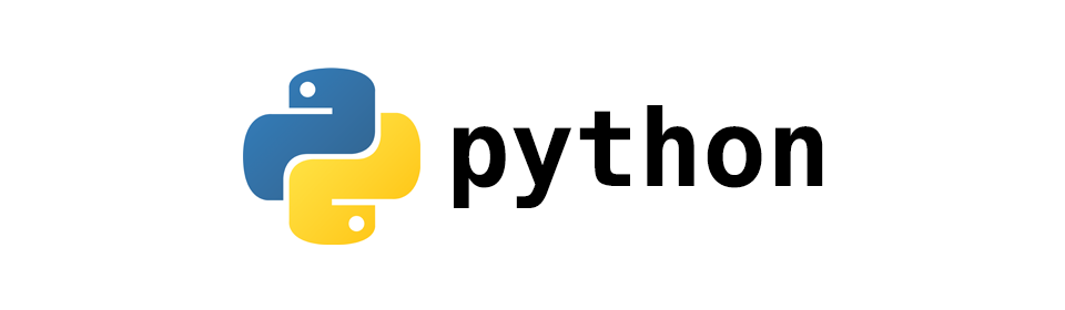 Python - Syntax - Python - DYclassroom | Have fun learning :-)