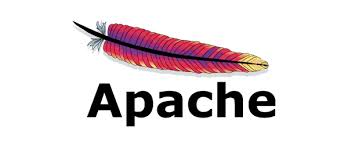 How to install Apache on CentOS - Reference Server - DYclassroom