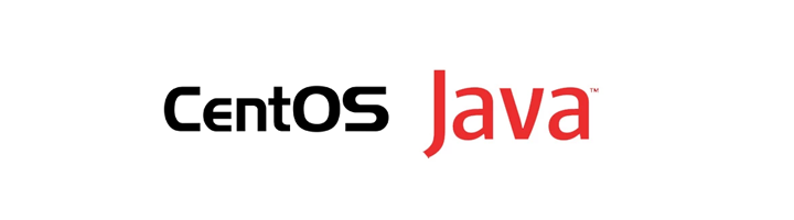 How to install Java JDK and JRE on CentOS server - Reference Server