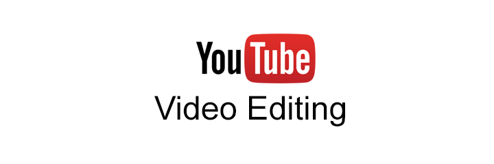 free video editing software for youtube beginners