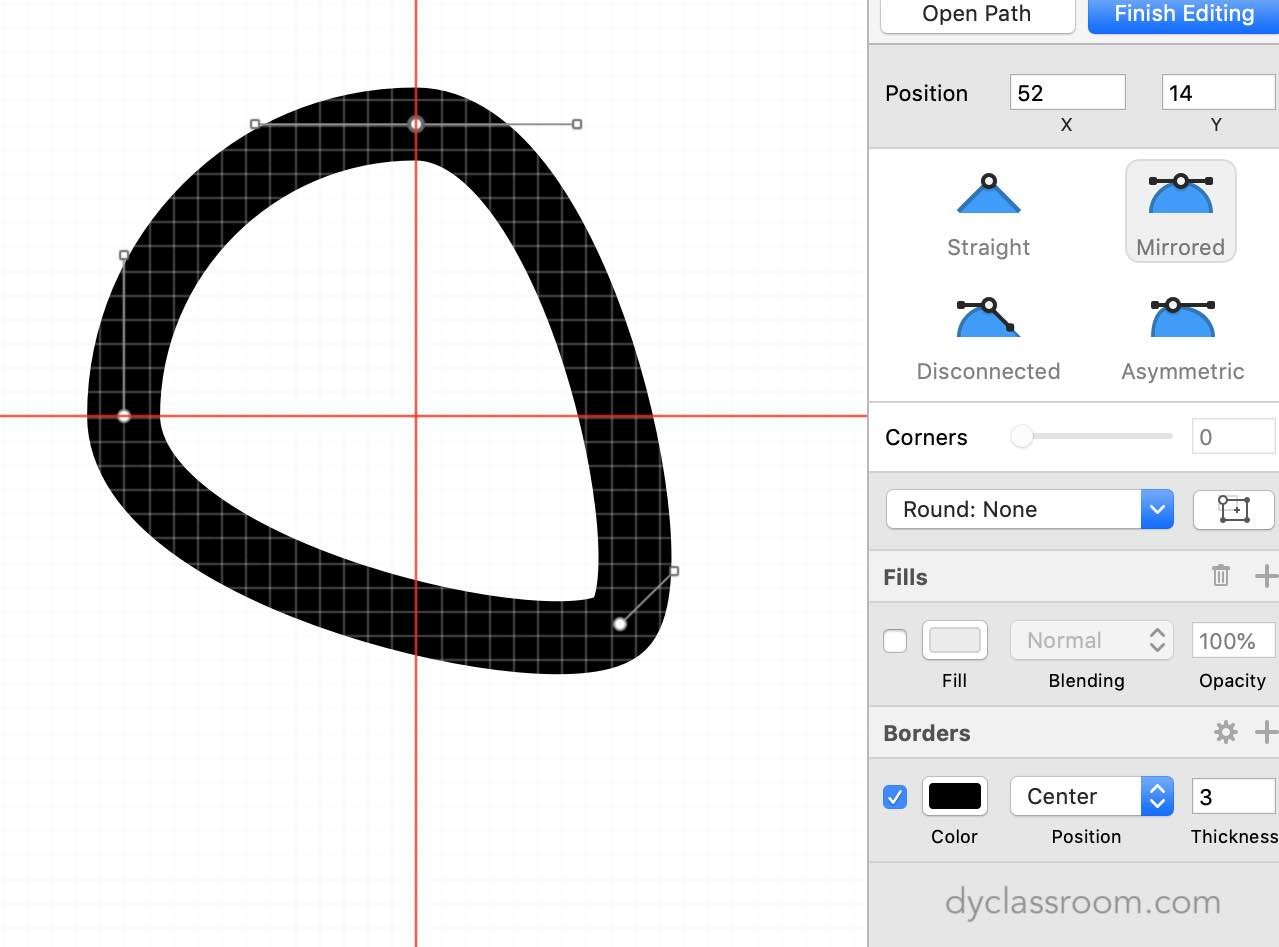 sketch how to create gift icon in sketch sketch dyclassroom