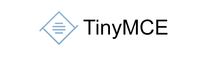 How to setup TinyMCE text editor - TinyMCE - DYclassroom